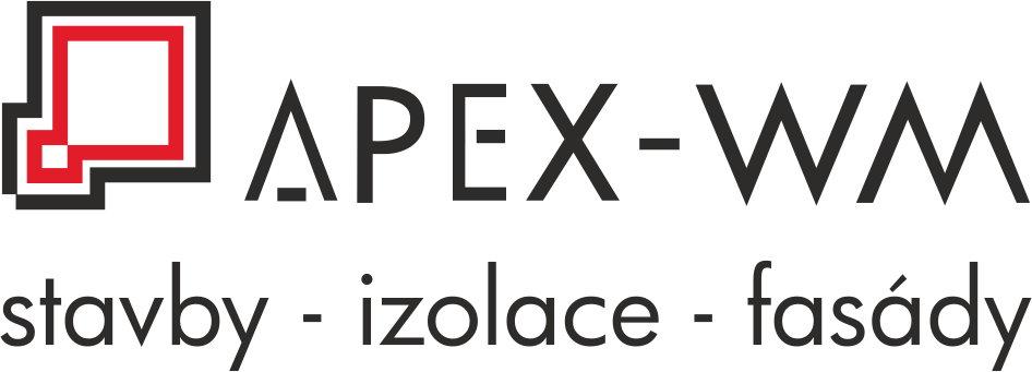 Apex WM - váš partner pro stavebnictví